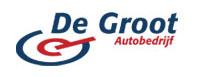 degroot-autobedrijf