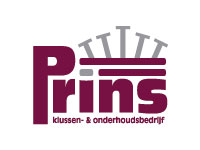 prins-klussenbedrijf